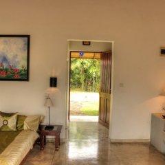 Отель Omatta Villa комната для гостей фото 3