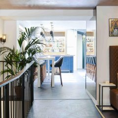 Отель Amastan Франция, Париж - отзывы, цены и фото номеров - забронировать отель Amastan онлайн развлечения