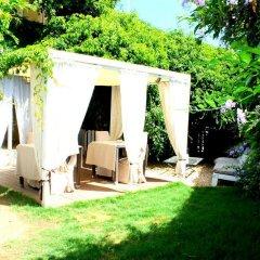 Отель Vento di Sabbia Италия, Кальяри - отзывы, цены и фото номеров - забронировать отель Vento di Sabbia онлайн фото 5