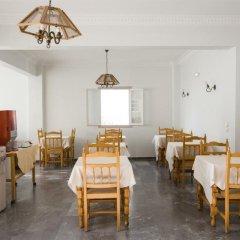 Отель Kamari Blu Греция, Остров Санторини - отзывы, цены и фото номеров - забронировать отель Kamari Blu онлайн помещение для мероприятий