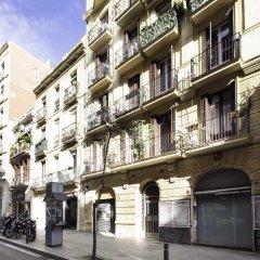 Апартаменты Home Around Gracia Apartments Барселона фото 9