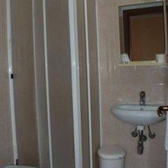 Отель Casa Mia Италия, Милан - отзывы, цены и фото номеров - забронировать отель Casa Mia онлайн ванная