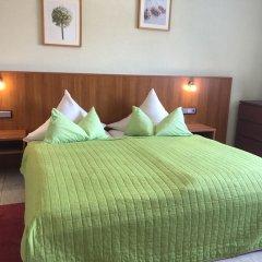Hotel Mühleinsel комната для гостей фото 4