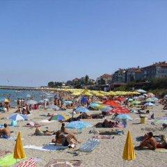 Апартаменты Apartment Bulgaria Поморие пляж фото 2