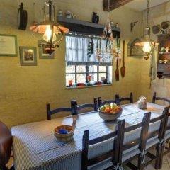 Отель Ta Bertu Host Family Bed & Breakfast Мальта, Зуррик - отзывы, цены и фото номеров - забронировать отель Ta Bertu Host Family Bed & Breakfast онлайн детские мероприятия