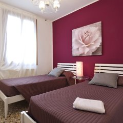 Отель Venier 3 Италия, Венеция - отзывы, цены и фото номеров - забронировать отель Venier 3 онлайн комната для гостей фото 4