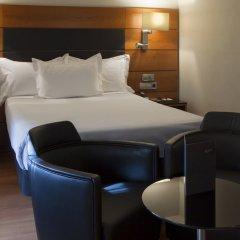 AC Hotel Carlton Madrid by Marriott комната для гостей фото 3