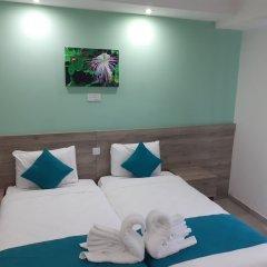 Отель TJ Boutique Accommodation Мальта, Марсаскала - отзывы, цены и фото номеров - забронировать отель TJ Boutique Accommodation онлайн детские мероприятия