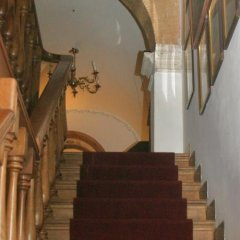 Отель Navona Gallery and Garden Suites детские мероприятия фото 2