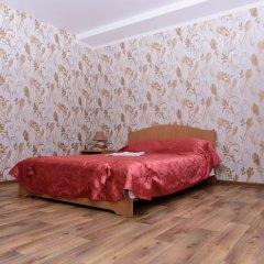 Отель Арена Ижевск комната для гостей фото 2