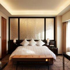 Lotte Hotel Seoul спа фото 2