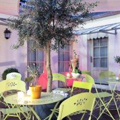 Отель Alexandra Франция, Лион - отзывы, цены и фото номеров - забронировать отель Alexandra онлайн фото 2