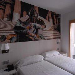 Отель Transit Испания, Барселона - 1 отзыв об отеле, цены и фото номеров - забронировать отель Transit онлайн детские мероприятия