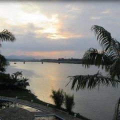 Huong Giang Hotel Resort and Spa фото 3