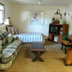 Отель Simmer Motel США, Вамего - отзывы, цены и фото номеров - забронировать отель Simmer Motel онлайн комната для гостей фото 2