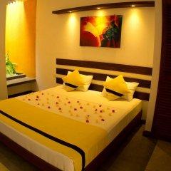 Отель Alakamanda Шри-Ланка, Анурадхапура - отзывы, цены и фото номеров - забронировать отель Alakamanda онлайн комната для гостей