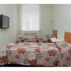 Гостиница Самара Люкс 3* Стандартный номер разные типы кроватей фото 6