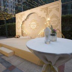 Отель Guangzhou Grand International Hotel Китай, Гуанчжоу - 8 отзывов об отеле, цены и фото номеров - забронировать отель Guangzhou Grand International Hotel онлайн фото 2