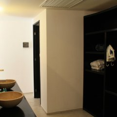 In Fashion Hotel Boutique Adult Only комната для гостей фото 8
