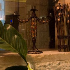 Agripas Boutique Hotel Израиль, Иерусалим - 5 отзывов об отеле, цены и фото номеров - забронировать отель Agripas Boutique Hotel онлайн развлечения