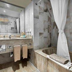El Cid El Moro Beach Hotel ванная фото 2