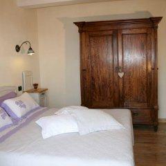 Отель La Terrazza di Reggello Реггелло комната для гостей