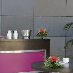 nh madrid las tablas madrid spain zenhotels rh zenhotels com