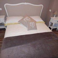Отель Home Sweet Home Apartments Италия, Генуя - отзывы, цены и фото номеров - забронировать отель Home Sweet Home Apartments онлайн комната для гостей фото 5