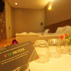 TH Hotel Ханой удобства в номере