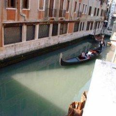 Отель Caneva Италия, Венеция - 1 отзыв об отеле, цены и фото номеров - забронировать отель Caneva онлайн спортивное сооружение