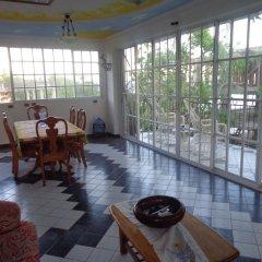 Отель RIG Hotel Boca Chica Доминикана, Бока Чика - отзывы, цены и фото номеров - забронировать отель RIG Hotel Boca Chica онлайн бассейн