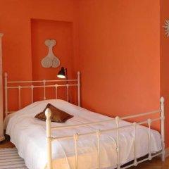 Отель Belle Epoque Польша, Познань - отзывы, цены и фото номеров - забронировать отель Belle Epoque онлайн детские мероприятия фото 2