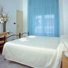 Felsinea Hotel комната для гостей фото 4