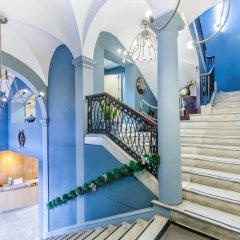 Отель Del Mar Hotel Испания, Барселона - - забронировать отель Del Mar Hotel, цены и фото номеров спортивное сооружение