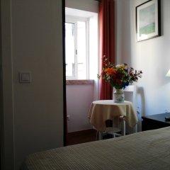 Отель A Ponte - Saldanha удобства в номере