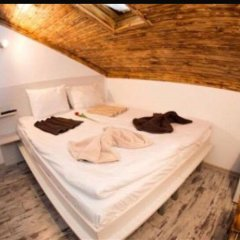 Отель Lale Inn Ortakoy комната для гостей фото 2
