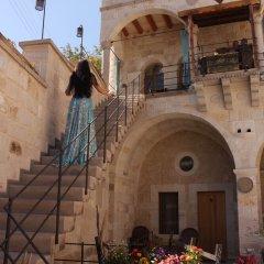 Бутик- Mahzen Cave Турция, Ургуп - отзывы, цены и фото номеров - забронировать отель Бутик-Отель Mahzen Cave онлайн фото 8