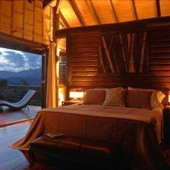 Отель Emaho Sekawa Fiji Luxury Resort Савусаву фото 4