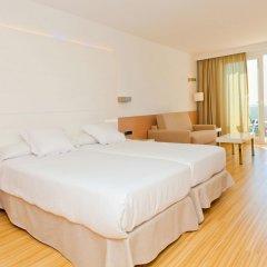 Sentido Punta del Mar Hotel & Spa - Только для взрослых комната для гостей фото 2