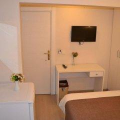 New Fatih Hotel Турция, Стамбул - отзывы, цены и фото номеров - забронировать отель New Fatih Hotel онлайн удобства в номере фото 2