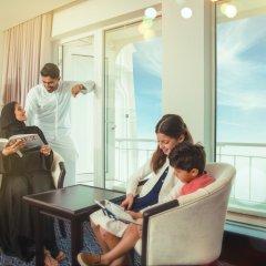 Отель Queen Elizabeth 2 Hotel ОАЭ, Дубай - отзывы, цены и фото номеров - забронировать отель Queen Elizabeth 2 Hotel онлайн фото 4