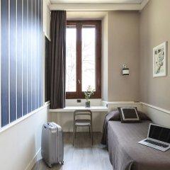Отель Golf Италия, Флоренция - отзывы, цены и фото номеров - забронировать отель Golf онлайн гостиничный бар