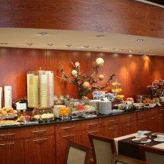 Отель Garbi Millenni Испания, Барселона - - забронировать отель Garbi Millenni, цены и фото номеров питание