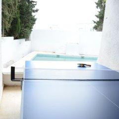 Dar Gammarth in Tunis, Tunisia from 183$, photos, reviews - zenhotels.com balcony