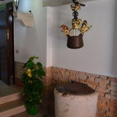 Отель Suite in Venice Ai Carmini интерьер отеля фото 3