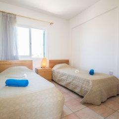 Отель Sirena Bay Villa детские мероприятия