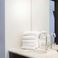 Отель Montfleuri Hotel Франция, Париж - 1 отзыв об отеле, цены и фото номеров - забронировать отель Montfleuri Hotel онлайн в номере фото 2