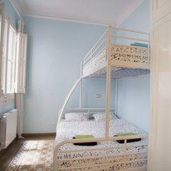 Апартаменты Go BCN Apartments Eixample детские мероприятия
