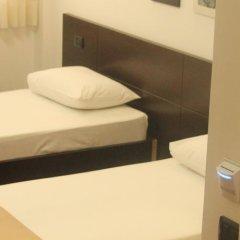 Hotel Vila 3 комната для гостей фото 5