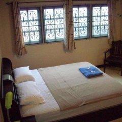 Отель Orient House комната для гостей фото 4